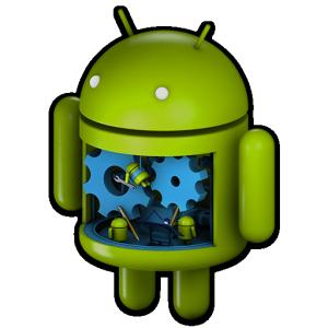 Android studio logo 300x300