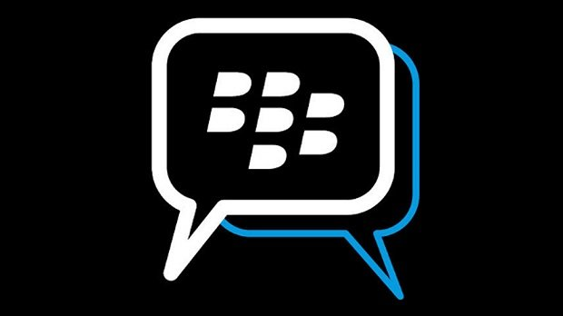 bbm_android_