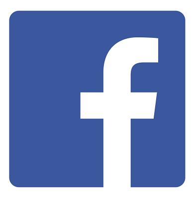 Facebook logo1