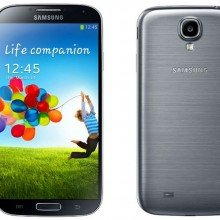 galaxy-s4-value-edition
