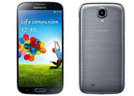 Galaxy s4 value edition e1400930077277