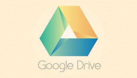 Google drive logo 680x388