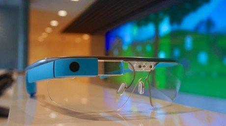 Google glass1
