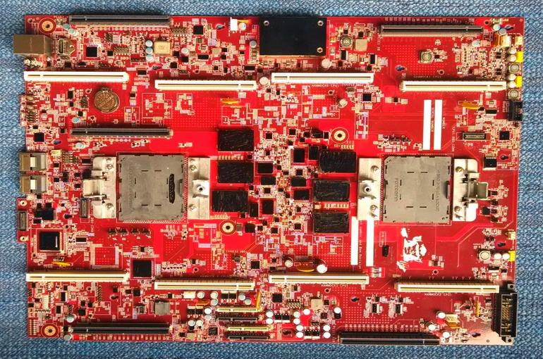 google-power-server-motherboard