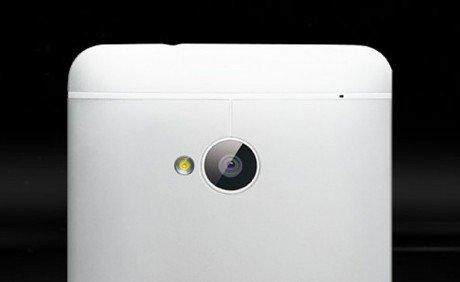 Htc one camera 01