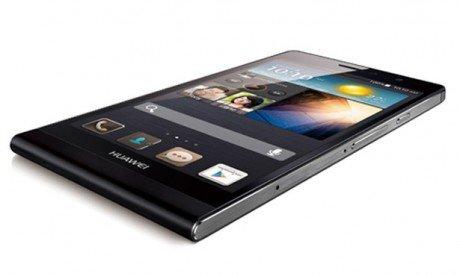 Huawei ascend p6  e1400244174388