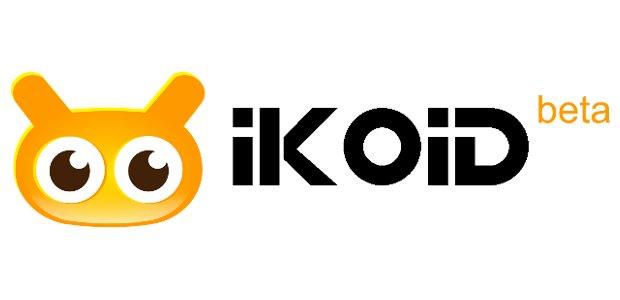 iKoid-bundle