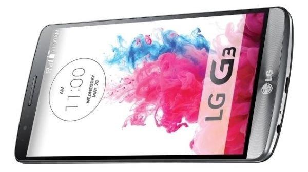 lg-g3-02_t