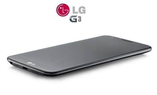 lg-g3-render
