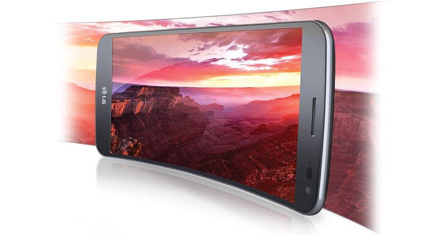lg-mobile-img-feature-LG-G-Flex-Display-curvo