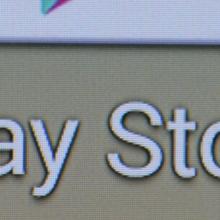 lgg3_display