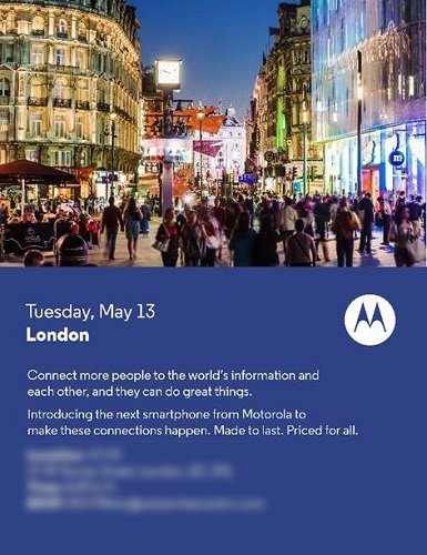 motorola_may2014_invite