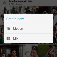 nexusae0_motion-mix