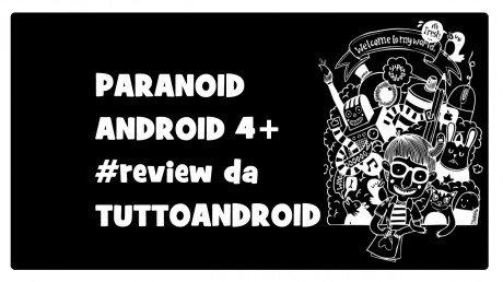 Paranoidandroid2