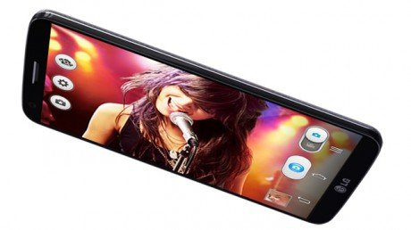 Phone10 copy