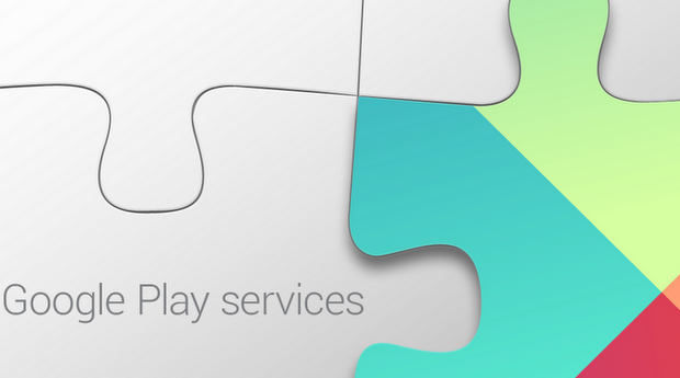 play-services