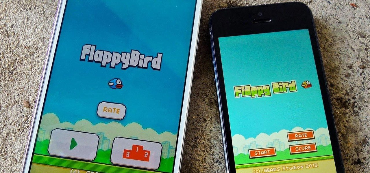 remove-ads-flappy-bird-both-android-ios-devices.1280x600