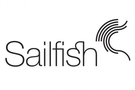 sailfish-os