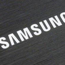 samsung-logo3