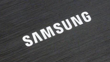 Samsung logo3