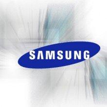 samsung-logo7