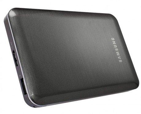 Samsung wireless