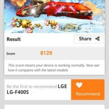 slashgear_lgg3_benchmark_38-576x1024