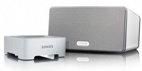 Sonosplayer e1401216328910