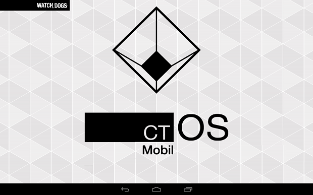 watch dogs android