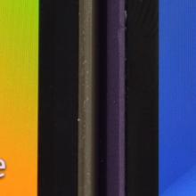 z2-s5-display