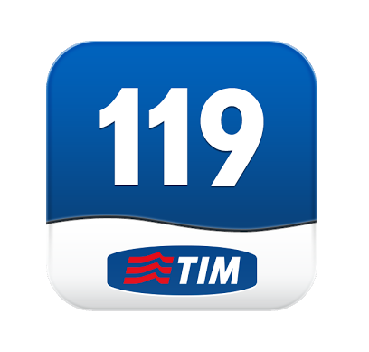 119 TIM TuttoAndroid