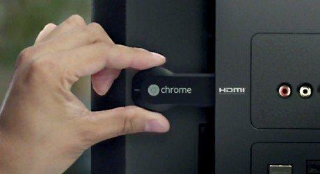 51471 chromecast
