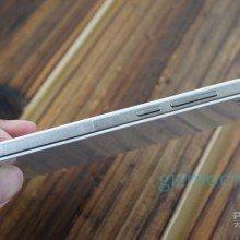 A-deeper-dive-into-Huawei-Honor-6-pops-up---specs-design-camera-samples (17)