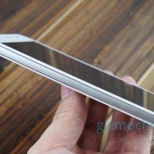A-deeper-dive-into-Huawei-Honor-6-pops-up---specs-design-camera-samples (18)