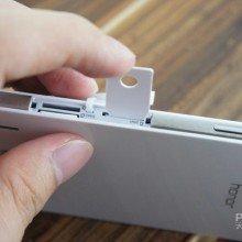 A-deeper-dive-into-Huawei-Honor-6-pops-up---specs-design-camera-samples (21)