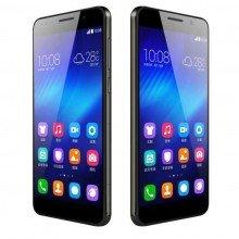 A-deeper-dive-into-Huawei-Honor-6-pops-up---specs-design-camera-samples