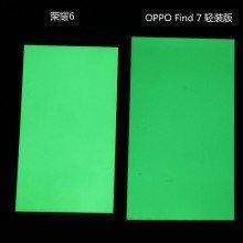 A-deeper-dive-into-Huawei-Honor-6-pops-up---specs-design-camera-samples (27)