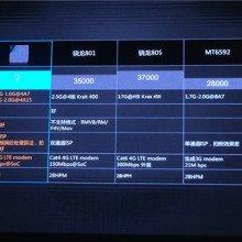 A-deeper-dive-into-Huawei-Honor-6-pops-up---specs-design-camera-samples (30)