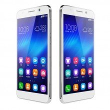 A-deeper-dive-into-Huawei-Honor-6-pops-up---specs-design-camera-samples (4)
