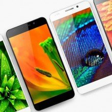 A-deeper-dive-into-Huawei-Honor-6-pops-up---specs-design-camera-samples (7)