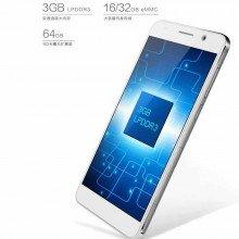 A-deeper-dive-into-Huawei-Honor-6-pops-up---specs-design-camera-samples (9)