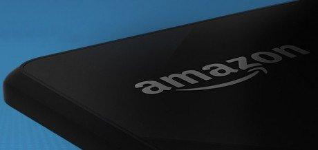 Amazon 3D smartpone e1401947530197