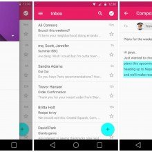Android-L-Gmail-Material1