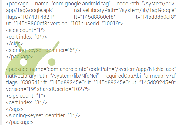 Android-L-tag-nfc