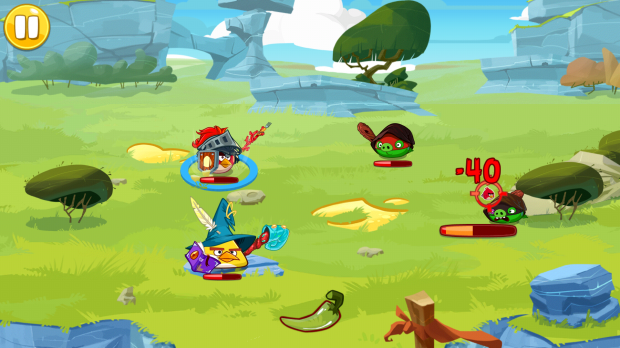 Angry Birds Epic-2