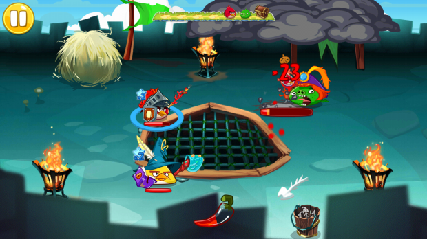 Angry Birds Epic-3