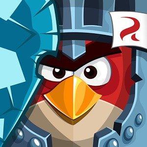 Angry Birds Epic-icona