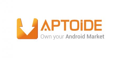 Aptoide 620