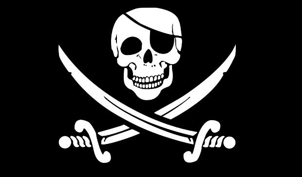 Bandiera-pirata