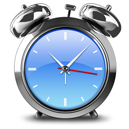Best-Alarm-Clock-Apps-for-Android-Tablets-and-Phones